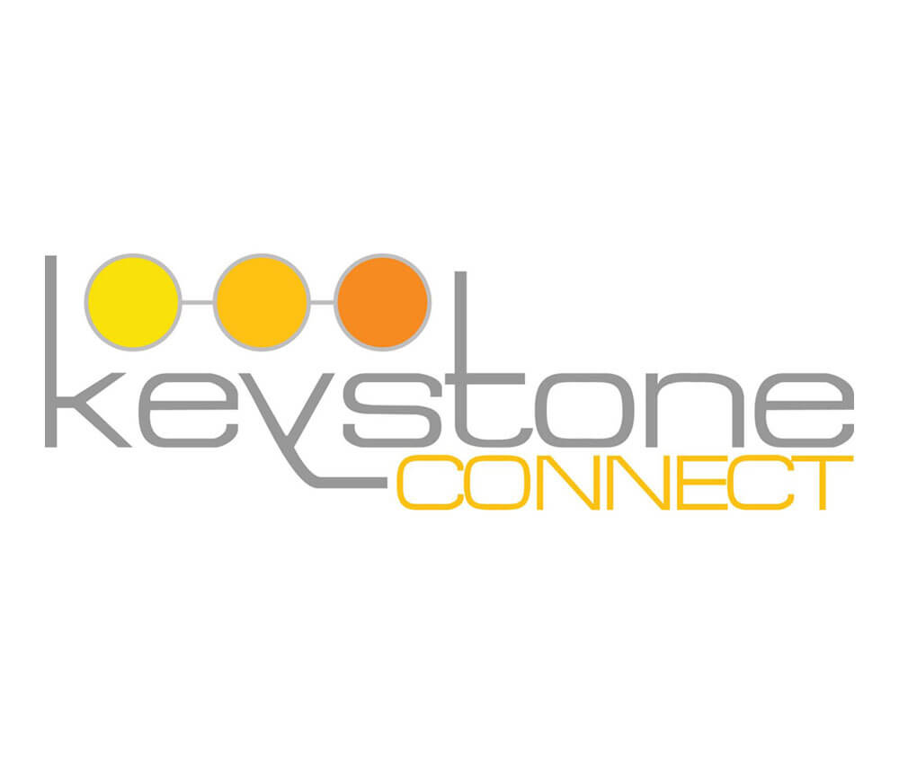 Keystone Connect