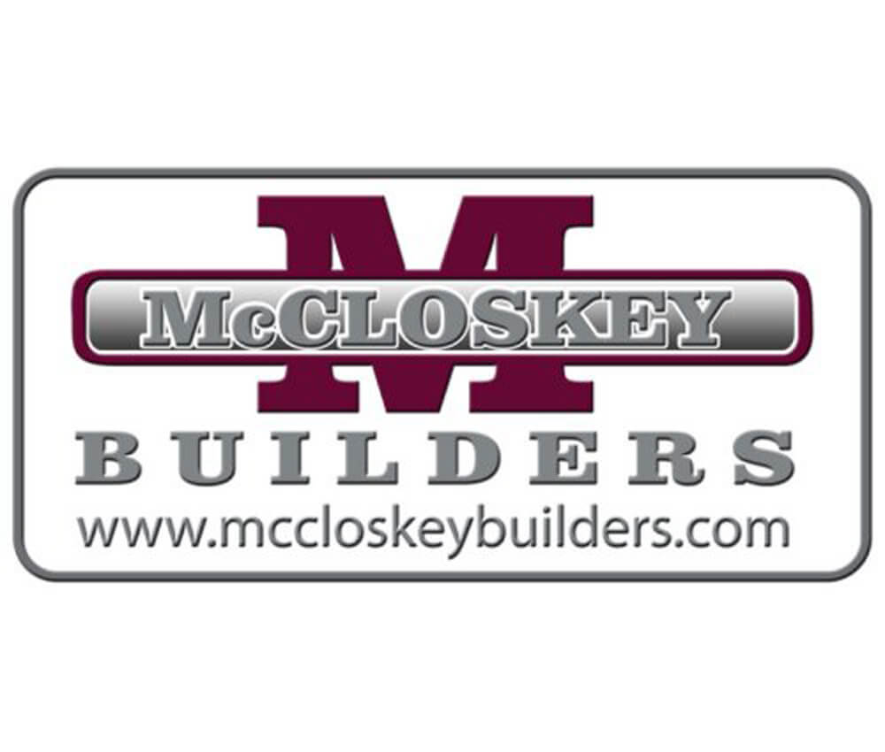 McCloskey Builders