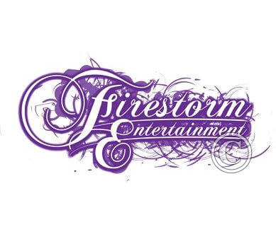 Firestorm Entertainment